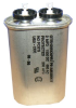 Film Capacitor -- OTBL505KNPIR-F