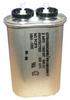 Film Capacitor -- OTBK405KNPIR-F