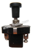 Automobile Switch -- ASW-05 (L=7,13,20) - Image