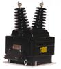 VT Metering/Protection 1.2-69 kV -- VIZZ-15 Series - Image