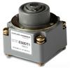 General/Heavy Duty Limit Switch -- E50BT16P