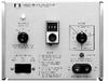 Calibrator -- 6920B