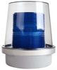 Stack Light Module -- 90B-N5
