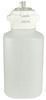 Heavy Duty Vacuum Bottles -- 76252