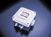 Density Sensor -- L-Dens 3300 -Image
