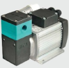 Liquid Transfer Pump -- UNF 300 -Image