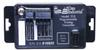 Analog Transmitter -- 310