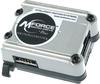 MForce™ -- MicroDrive 2 Amp - Image
