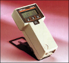 IQ200 (Color Densitometer)
