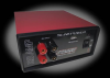 Racers Edge Sure Power 20 Amp Power Supply -- 0-RCEPS20