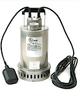 Water Pumps - Submersible -- HONDA WSP53 - Image