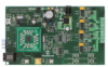 dsPICDEM MCSM Development Board Kit -- DV330021