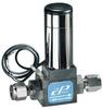 Cole-Parmer® Low-Flow Direct-L -- GO-98650-12