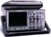 150MHz 4CH Digitizing Oscilloscope -- Keysight Agilent HP 54602B