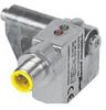 Inductive Magnet Sensor Cylinder Position Sensing 20Hz -- 78071698808-1
