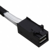 Pluggable Cables -- 3M15492-ND - Image