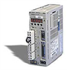 SGDH Sigma II Servo Amplifier -- SGDH-4EDE
