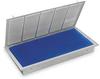 PurePak Air Cleaner-2430 -- 4MHV1