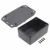 Boxes -- HM1543-ND -Image