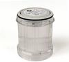 0-250V AC/DC 60 mm. Clear Light Mod. -- 854K-00XN7 - Image