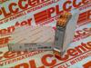 SIGNAL CONVERTER DIN RAIL MOUNT 0-10V 4-20MA -- 8447340000