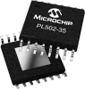 VCXO Products -- PL502-35