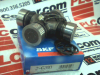 MOTION INDUSTRIES 00509748 ( U-JOINT CROSS AND BEARING KIT ) -Image