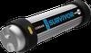 Flash Survivor® USB 3.0 32GB USB Flash Drive -- CMFSV3-32GB - Image