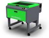 Free Standing Laser Platform -- VLS4.60