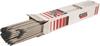 Fleetweld® 47 E7014 Welding Electrodes -- 8248346 -- View Larger Image