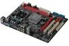 NF610I-L-E Desktop Motherboard -- NF610I-L-E