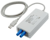 Communication Interface - USB/HART -- Commubox FXA195