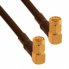 Coaxial Cables (RF) -- ACX1617-ND -Image
