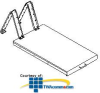 Southwest Data Products Roll Out Tower Shelf -- SWE385