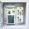Continuous Sulfur Analyzer -- Series 1600