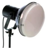 DP8: CLIP-ON DIFFUSER FOR 8 IN. LIGHTS -- 401314
