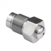 Arburg Style Standard Nozzle Tips -- W-NT-AT-RT-4