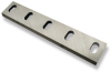 Plastic Machine Knives - Granulators -- Nelmor® – K53146Z2
