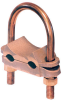 Cable Supports and Fasteners -- GU-11-X-ND -Image
