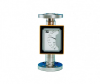 GMT Flanged Series Flow Meter -- FGMT226G