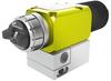 AVX Automatic Airmix® Spray Gun - Image