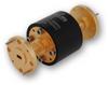 Fullband Faraday Isolator -- QIF Series