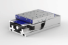Ball Screw Driven Double Linear Guide -- 145-C-SSS - Image
