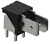 2 Tabs Quick Fit Header -- 7822 - Image