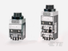 Time Delay Relays -- 1423164-7 -Image