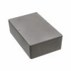 Boxes -- HM3587-ND -Image