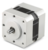 Small DC Brushless Motor for Electric Tools -- PBL4212015 -Image
