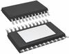 Linear - Amplifiers - Audio -- BD5413EFV-E2DKR-ND -Image