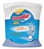 Humidity Indicator Sponge,Refill -- 6XFG2