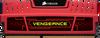 Vengeance® — 8GB Dual Channel DDR3 Memory Kit -- CMZ8GX3M2A1866C9R